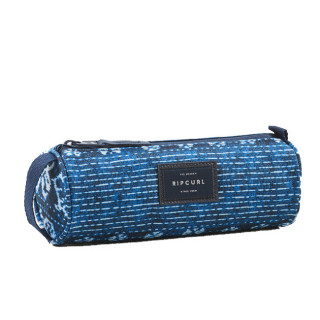 Rip Curl Surf Shack Trousse Navy