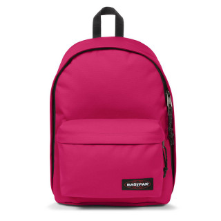"Eastpak Out Of Office Sac à Dos 15""  b60 Ruby Pink"