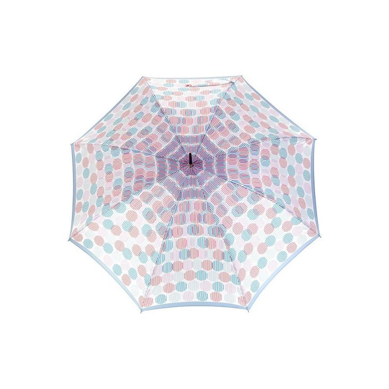 Parapluie Piganiol Droit Création Candy