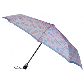 Parapluie Piganiol Pliant Automatique Creation Candy