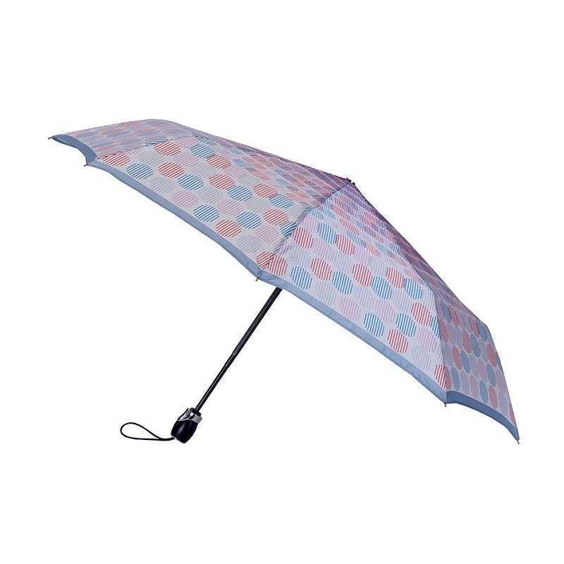 Parapluie Piganiol Pliant Automatique Creation Candy