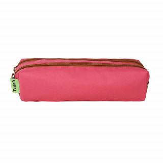 Tann's Incontournables Trousse Double Hot Pink