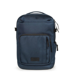 copy of Eastpak Tecum S Sac à Dos 13″ 80w Cnnct Coal