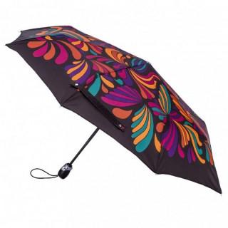 Parapluie Piganiol Pliant Automatique Soul Vibration