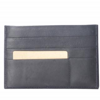 Arthur et Aston Chic & Casual Porte Papier Enveloppe 94-804 Noir dos