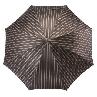 Parapluie Homme Piganiol Droit Automatique Oscar