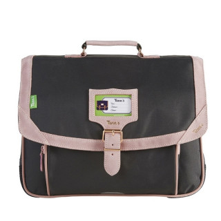 Tann's Chic Filles Cartable 38cm Blush Bronze