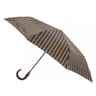 Parapluie Homme Piganiol Pliant Automatique Oscar