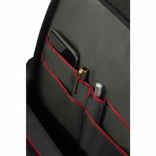 """Samsonite Guardit Back Bag Computer 15.6"""" Black"""