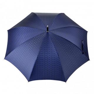 Parapluie Homme Piganiol Droit Automatique Cubique