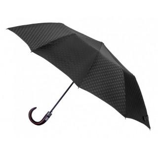 Parapluie Homme Piganiol Pliant Automatique Arabica