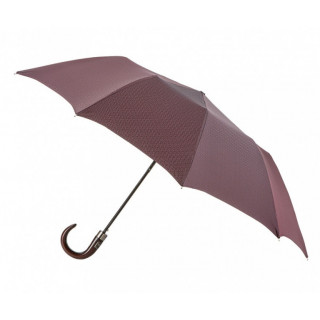 Parapluie Homme Piganiol Pliant Medium Automatique Scotland