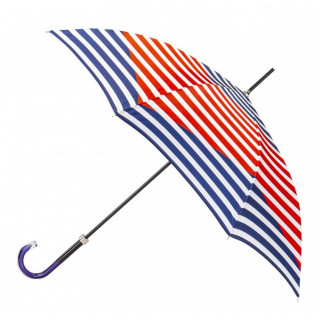 Parapluie Piganiol Droit Matelot