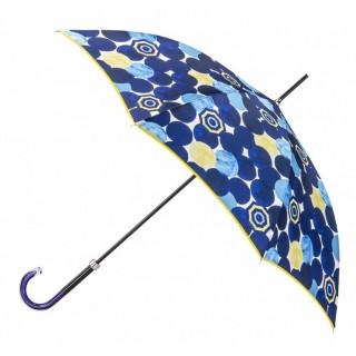 Parapluie Piganiol Droit Ecume