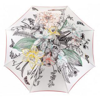 Parapluie Piganiol Droit Promesse