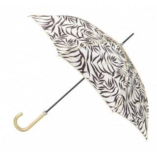 Parapluie Piganiol Droit Volupté