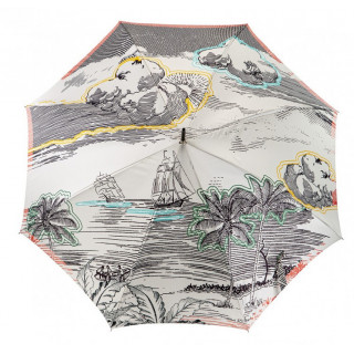 Parapluie Piganiol Droit Illusion