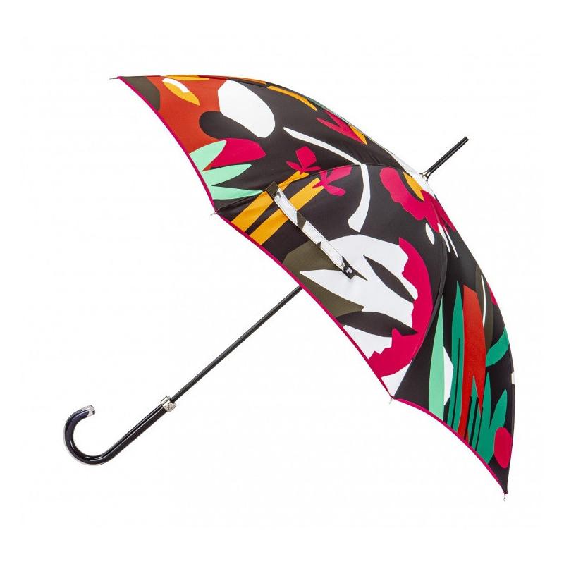 Parapluie Piganiol Droit Kenya