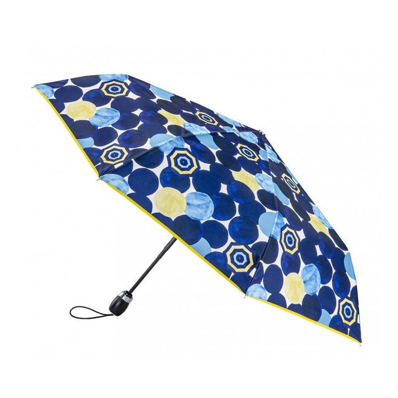 Parapluie Piganiol Pliant Automatique Ecumes
