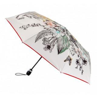 Parapluie Piganiol Pliant Automatique Promesse