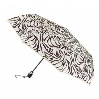 Parapluie Piganiol Pliant Automatique Volupté