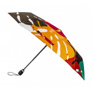 Parapluie Piganiol Pliant Automatique Palm Africa