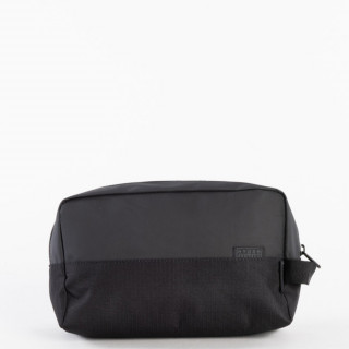 Rip Curl Trousse de Toilette Midnight dos