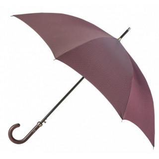 Parapluie Homme Piganiol Droit Automatique Scotland