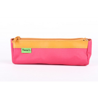 Tann's Classic Trousse Simple Rose 2