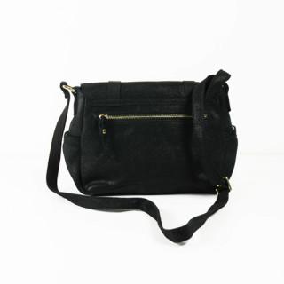 mila louise sac noir