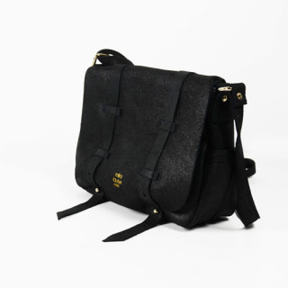 sac mila louise noir