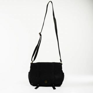 Mila louise sac bess noir