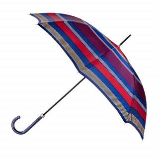 Parapluie Droit Piganiol Radical Minimal