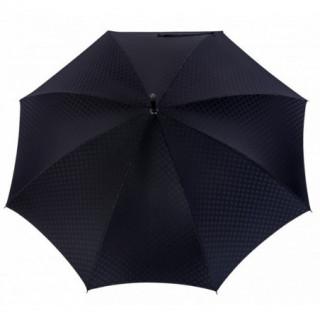 Parapluie Homme Piganiol Droit Automatique Arabica