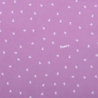 Tann's Iconic Trousse Violet/Parme zoom