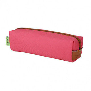 Tann's Incontournables Trousse Hot Pink