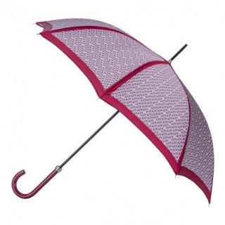 Parapluie Piganiol Droit Mini Folk