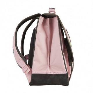 Tann's Chic Filles Cartable 41cm Blush Poudre cote