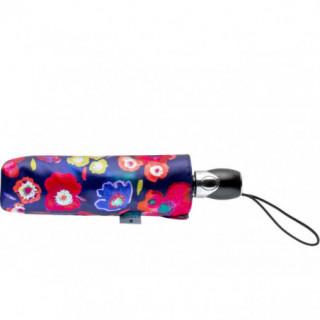 Parapluie Piganiol Pliant Automatique Jardin d'Hiver Anemone