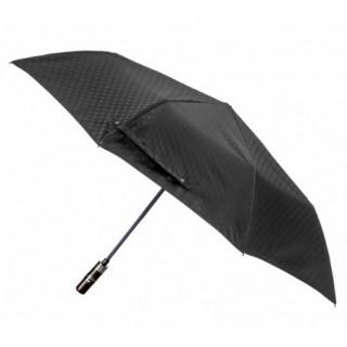 Parapluie Piganiol Homme Mini-Pliant Automatique Arabica