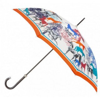 Parapluie Piganiol Droit Allure