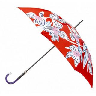 Parapluie Piganiol Droit Belle Ile