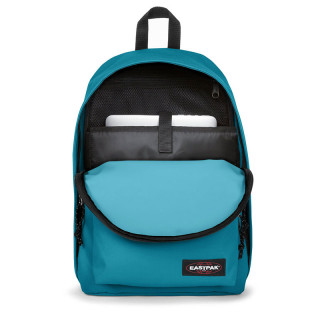 "Eastpak Out Of Office Sac à Dos 15"" b71 Oasis Blue"
