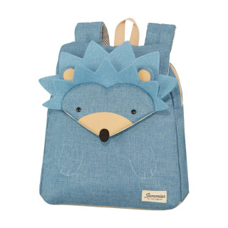 Samsonite Happy Sammies Sac A dos S Hedgehog Harris