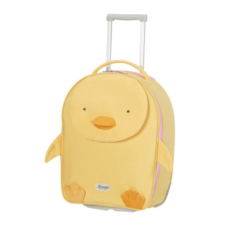 Samsonite Happy Sammies Suitecase 45cm Duck Dodie