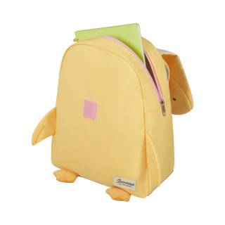 Samsonite Happy Sammies Backpack S+ Duck Dodie