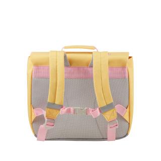 Samsonite Happy Sammies Schoolbag 33cm Duck Dodie