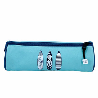 Pol Fox Trousse Ronde Surf Spirit