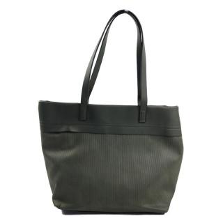 sac shopping femme Farfouillette de Noix d'Arec