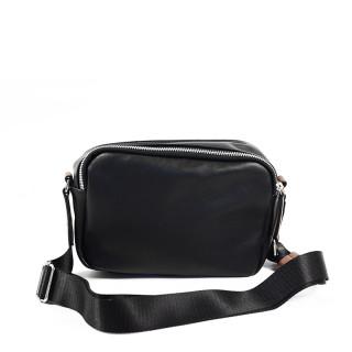 Farfouillette Crossbody Bag RV1702 Black